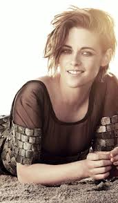 137 best images about My Actress on Pinterest