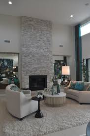 stack stone veneer fireplace fireplace stacked stone stacked stone fireplace