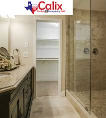 bathroom remodel plano tx. Exellent Plano Bathroom Remodeling In Plano TX Throughout Remodel Tx E