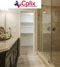 bathroom remodeling in plano tx