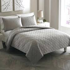 wayfair bedspreads twin bed sets comforter full size intended for bedding plans 8