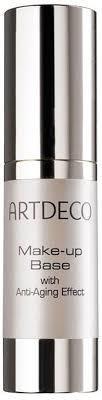 """Artdeco <b>База под макияж</b> """"<b>Make Up</b> Base"""" — купить в интернет ..."""