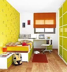 teen bedroom ideas yellow. Variant Cool Bedroom Ideas For Guys Among Real Inspiring Design : Yellow, White And Green Teen Yellow