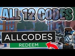 Arsenal codes can give skins, items, pets, bucks, sound, coins and more. All 12 Arsenal Codes Skins Money Roblox 2020 December Youtube
