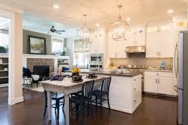 Kitchen Cabinets Richmond Va Our Blog Craftmaster Homes Richmond Va New Homes Part 2