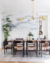 Phillip Jeffries Beyond wallpaper. Amber Interiors. | Design ...