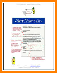 jimmy-sweeney-cover-letter-jimmy-sweeney-cover-letters-
