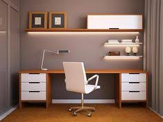 home office shelves. modern home office pics google search shelves