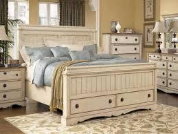 distressed bedroom furniture. Simple Furniture White Distressed Bedroom Furniture Sets Elegant  Interior Paint Inside N