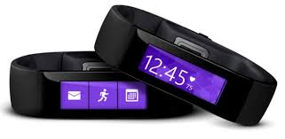 Target Microsoft Band Guideliens Mspoweruser