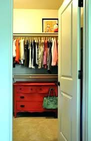 fashionable dresser in closet dresser inside closet closet dresser combo best dresser in closet ideas on fashionable dresser in closet