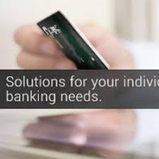 Woodforest National Bank Customer Service Phone Number Woodforest National Bank Branch No 767 Banks Credit