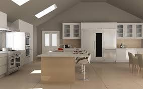 brilliant virtual kitchen designer bathroom kitchen design 2020 design