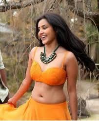 20+ Priya Anand ideas | anand, actresses, actress priya