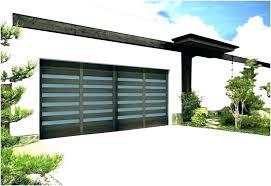 garage overhead door s glass overhead doors fantastic glass garage door glass garage doors