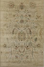 american rug craftsmen serenity sentiment rugs direct living room din eam board craftsman and malibu american rug craftsmen