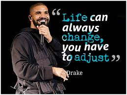 Drake More Life Quotes Fascinating 48 Beautiful Drake Quotes To Get More Powerful Worth Quotes More