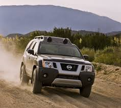 2018 nissan xterra redesign. simple redesign for 2018 nissan xterra redesign