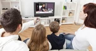 watching tv. 11 health hazards of watching too much tv tv 1