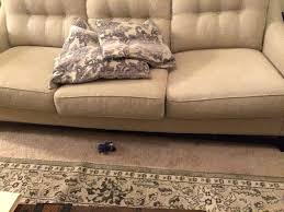rooms to go furniture reviews medium size of sleeper sofa rs
