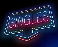 singles clubs in swindon wiltshire