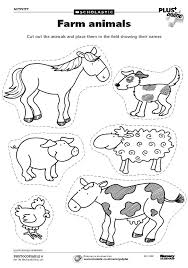 Small Picture 2227 best coloring pages images on Pinterest Drawings Coloring