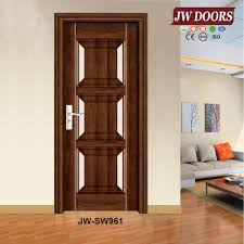 wood furniture door. latest design wooden doors suppliers and manufacturers at alibabacom wood furniture door i