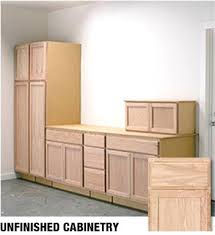 cabinets at home depot in stock. 12x30x12 in wall cabinet unfinished oak w1230ohd the home depot canada kitchen cabinets at stock t