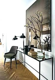 foyer wall mirrors wall mounted entry table entryway wall mirrors accent mirrors entryway entryway wall mirrors foyer wall mirrors