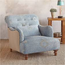 dining room chair cover latest recliner sofa slipcovers walmart dining room chair covers luxury ideas
