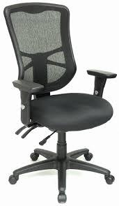 matrix high back operator chair buy matrix high office