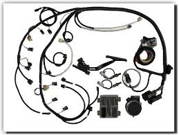 boss plow wiring diagram gmc images wiring diagrams pictures wiring diagrams additionally wiring recessed