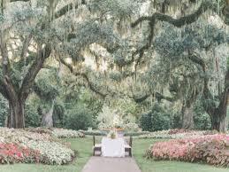 how to make a fairy house fairy tale books garden s fairy dust fairy garden pictures