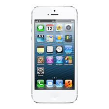 Apple iPhone 5s 16Gb.999 K jistota nkupu