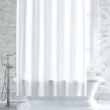 vinyl shower curtains sharing sidebar vinyl shower curtains danger vinyl shower curtains the walking dead terminus map