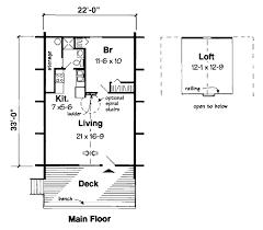 exclusive inspiration a frame floor plans cabin 15 frame cabin house plans on modern decor ideas