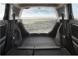 2018 honda fit interior. plain 2018 2016 honda fit interior photos on 2018 honda fit interior