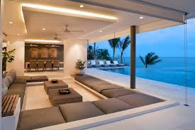 most beautiful modern living rooms. Most Beautiful Modern Living Rooms M
