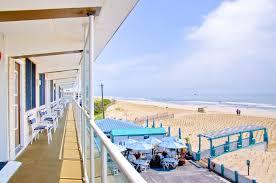 Long Beach Island Hotels And Motels Pet Friendly