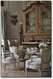 H 12 Ways To Bring The Rustic French Country Look Into Your Home