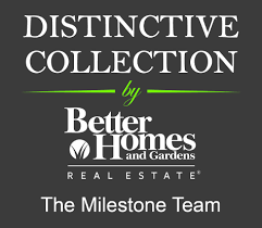 better home and gardens. Disctinctive Collection By Better Homes And Gardens Real Estate Home