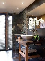Modern Bathroom Design Pictures Mesmerizing Modern Bathroom Design Bathroom Design Ideas Bathroom Modern