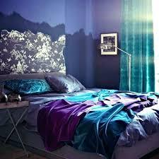 jewel tone comforter bedding fascinating set medium size toned designs bedspreads queen comfor