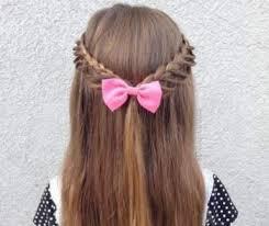 تسريحات شعر اطفال بنات اجمل تسريحات الشعر للاطفال صور بنات