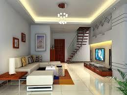Pop Designs For Rectangular Living Room Tips To Plan Room Pop Design Interior Decorating Colors