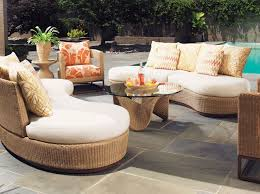 elegant outdoor furniture. elegant outdoor sectional furniturejpg and sofa home interior furniture f