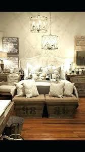 Antique Bedroom Decorating Ideas Impressive Inspiration Design