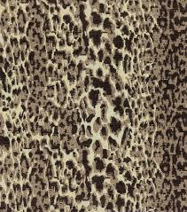 decor print fabric swavelle millcreek