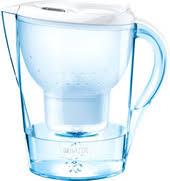 <b>BRITA фильтр для воды</b> купить в Минске
