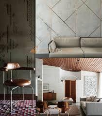Definition Of Texture In Interior Design Attractive Texture In Interior Design Shining Inspiration